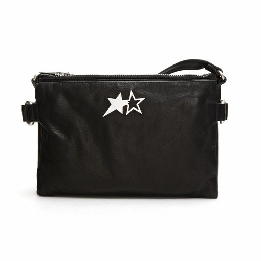 Fabienne Chapot Philippine Bag cashmere black
