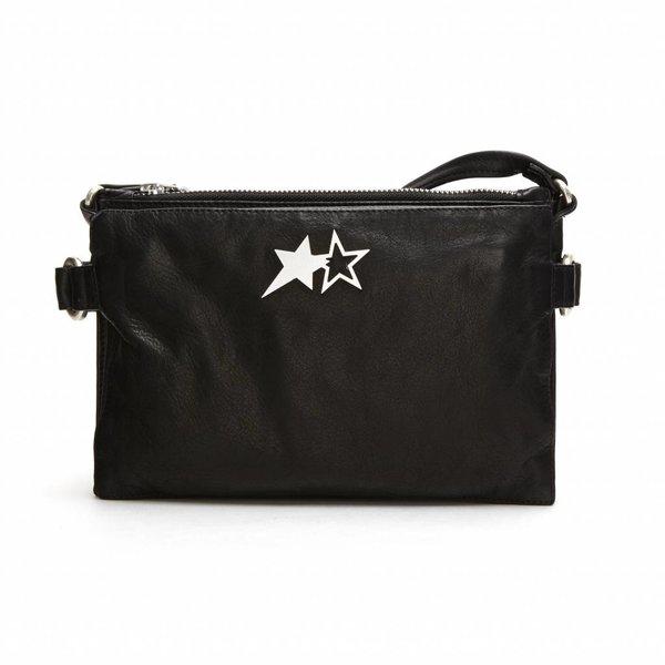 Philippine Bag cashmere black