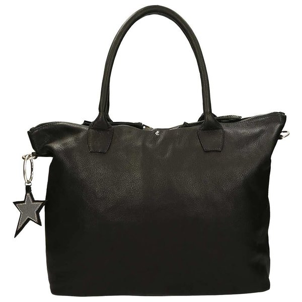 Anjali Bag Shopper Dallas Zwart