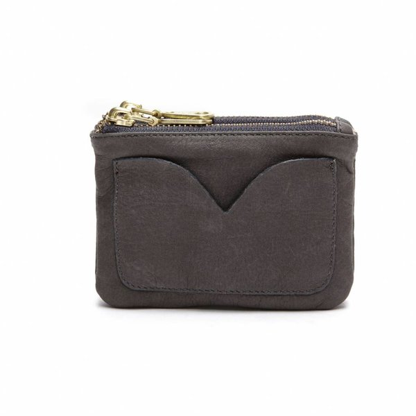 Sofia Purse Piombo