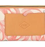Oilily S Wallet Roze flamingo Dames Portemonnee