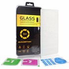 Tempered glass iphone 6/6s