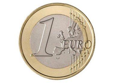 EUROknallers