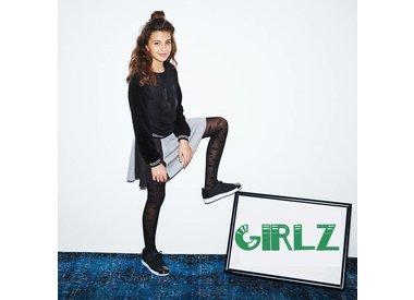 Girlz ♕