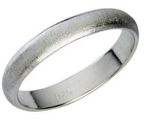 Silberring 3558