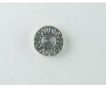Zwischenteil 19799 Metall 13mm VE=10
