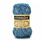 Scheepjes Stone Washed XL