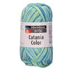 SMC Catania Color