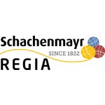 Schachenmayer Regia
