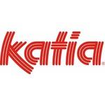 Katia wol en garen