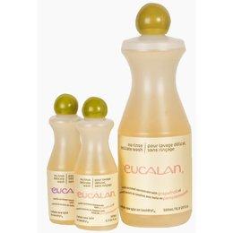Eucalan klein (100 ml)