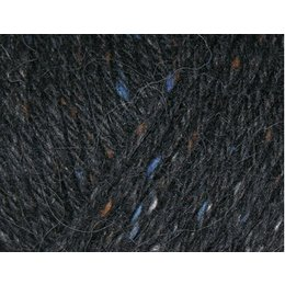 Rowan Felted Tweed Aran Graphite (741)