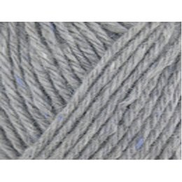 Rowan Felted Tweed Aran Dusty (728)