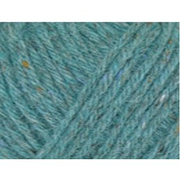 Rowan Felted Tweed Aran Teal (725)