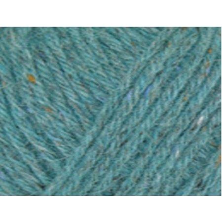 Rowan Felted Tweed Aran Teal (725)