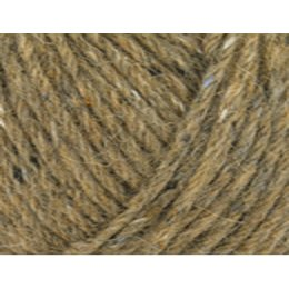 Rowan Felted Tweed Aran Cork (721)
