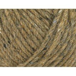 Rowan Felted Tweed Aran Cork (721)