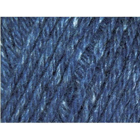 Rowan Felted Tweed Seasalter (178)