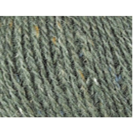 Rowan Felted Tweed Ancient (172)