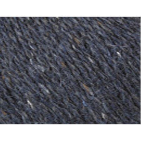 Rowan Felted Tweed Seafarer (170)