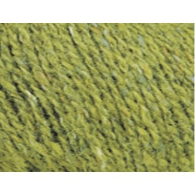 Rowan Felted Tweed Avocado (161)