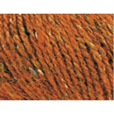 Rowan Felted Tweed Ginger (154)