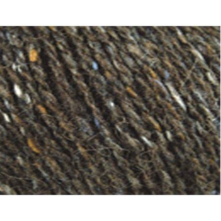 Rowan Felted Tweed Phantom (153)