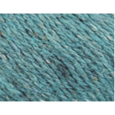Rowan Felted Tweed Watery (152)