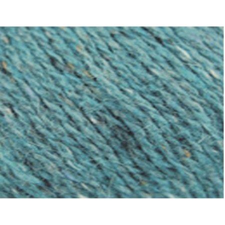 Rowan Felted Tweed Watery (152)