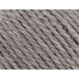 Rowan Hemp Tweed Pumice (138)