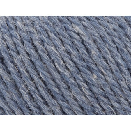Rowan Hemp Tweed Misty (137)