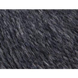 Rowan Hemp Tweed Granite (136)