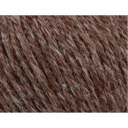 Rowan Hemp Tweed Treacle (134)