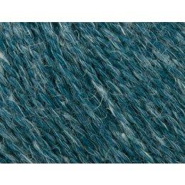 Rowan Hemp Tweed Teal (131)