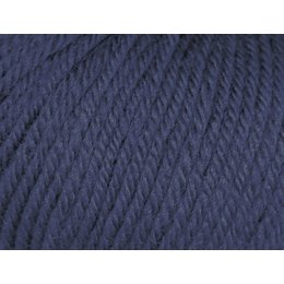 Rowan Pure Wool Superwash DK Navy (11)