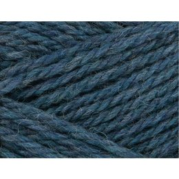 Rowan Pure Wool Superwash DK Gravel (108)
