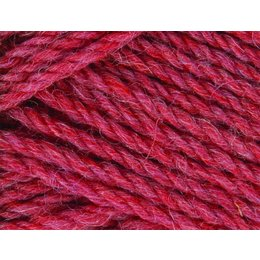 Rowan Pure Wool Superwash DK Volcano (107)