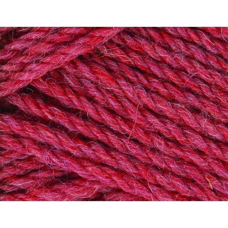 Rowan Pure Wool Superwash DK Volcano (107)