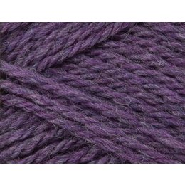 Rowan Pure Wool Superwash DK Loam (106)