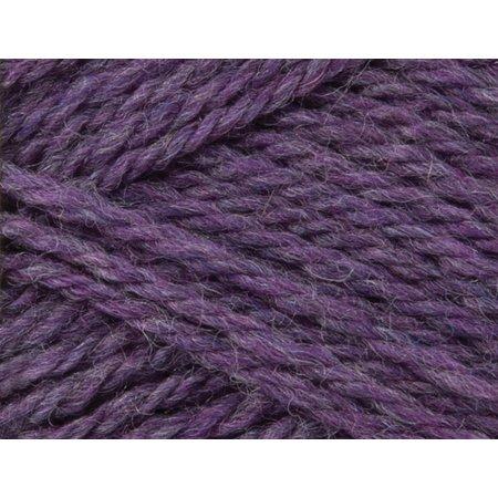 Rowan Pure Wool Superwash DK Loam (106)