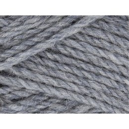 Rowan Pure Wool Superwash DK Flint (105)