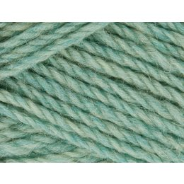 Rowan Pure Wool Superwash DK Marl (104)