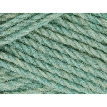 Rowan Pure Wool Superwash DK Marl (104)
