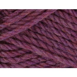 Rowan Pure Wool Superwash DK Shingle (103) op = op