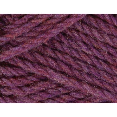 Rowan Pure Wool Superwash DK Shingle (103) op = op