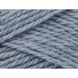 Rowan Pure Wool Superwash DK Boulder (102)
