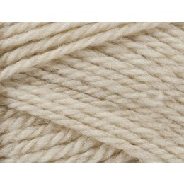 Rowan Pure Wool Superwash DK Chalk (101)