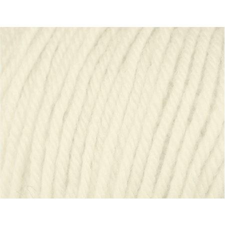Rowan Pure Wool Superwash DK Enamel (013)