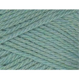 Rowan Pure Wool Superwash DK Aqua (116)