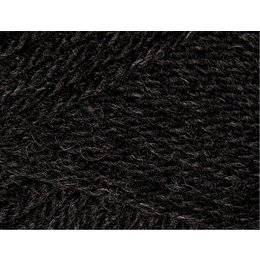 Rowan Pure Wool Superwash DK Caviar (114)